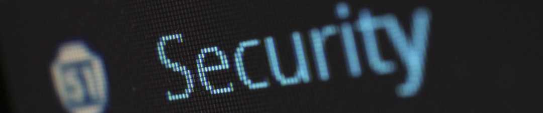 ファイル 暗号 化