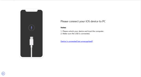 iPhone 位置 情報 偽装