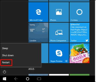 Windowsを利用してiPhoneを脱獄