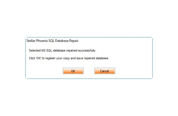 サーバーファイル削除復元