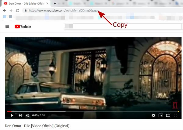 YouTube から 音楽 を ダウンロード する 方法